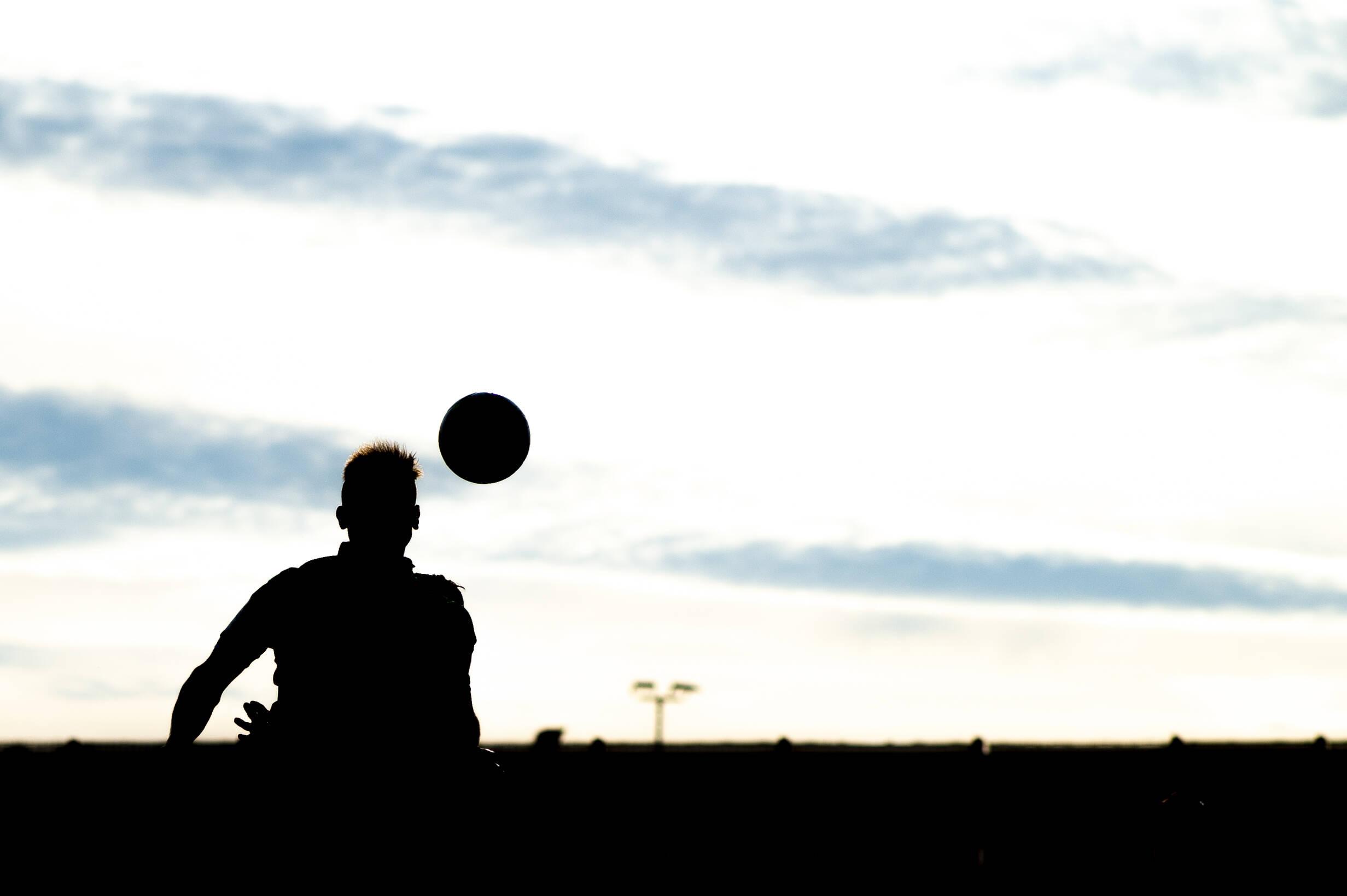 Bericht des Europarats: erhebliche Verbesserung des Fussballs dank FIFA-Reform des Transfersystems