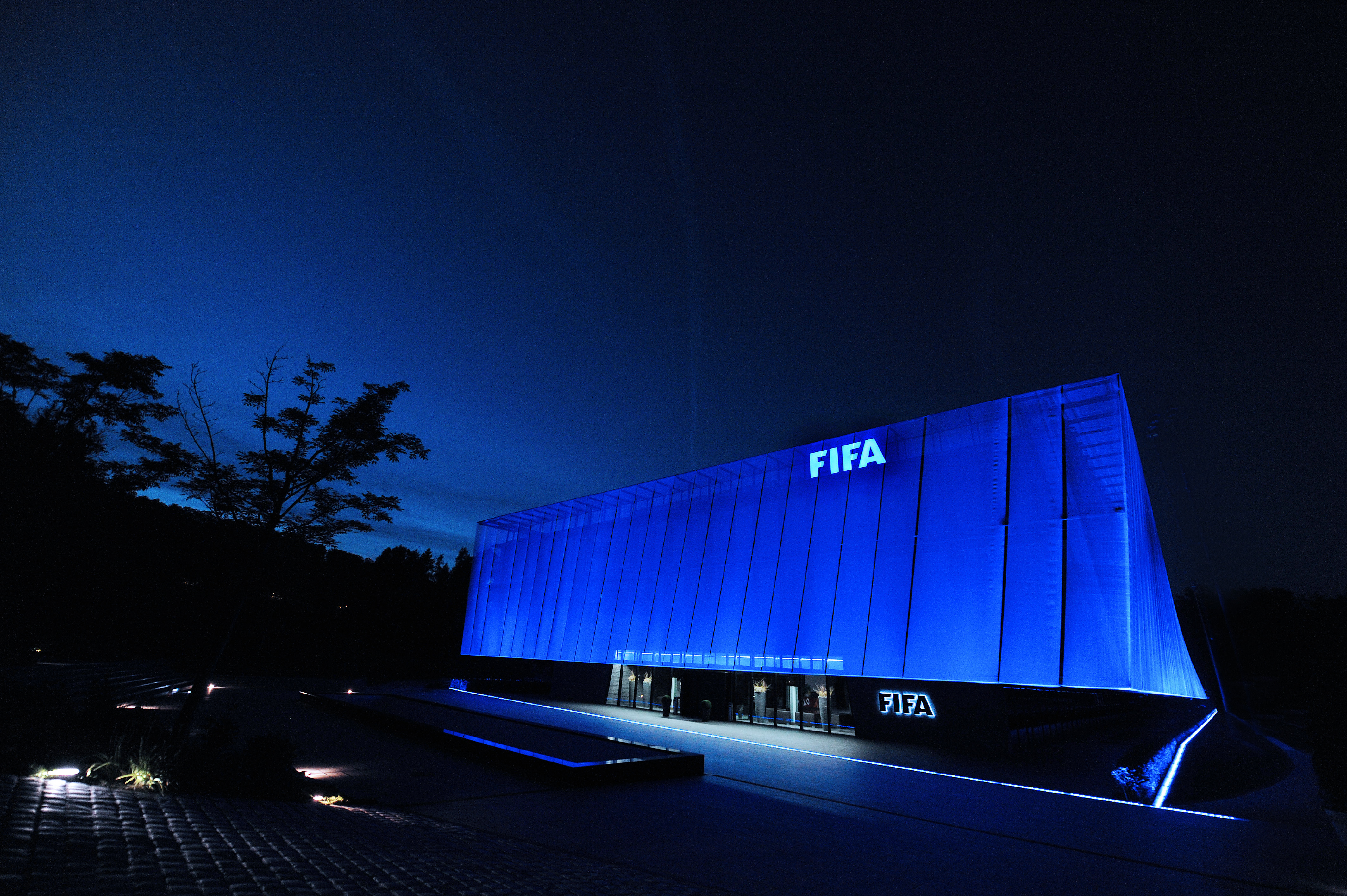 FIFA Disciplinary Committee sanctions Paris FC and Angers SCO for bridge switch